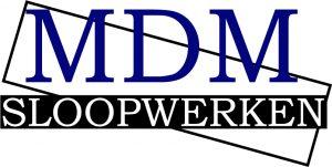 MDM-Logo-v2